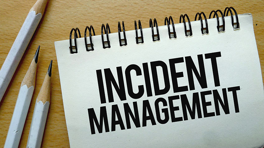 Incident Management - Managing COVID-19 Risk During Flu Season in Your Business